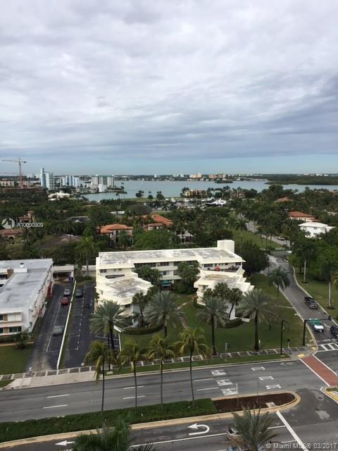 10185 Collins ave-1405 bal-harbour--fl-33154-a10000909-Pic02