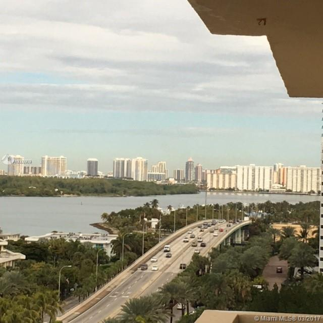 10185 Collins ave-1405 bal-harbour--fl-33154-a10000909-Pic03