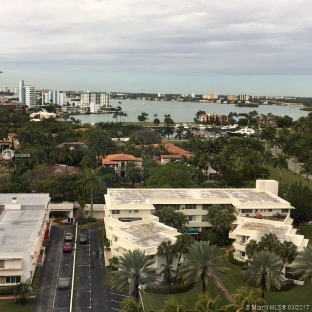 10185 Collins ave-1405 bal-harbour--fl-33154-a10000909-Pic04