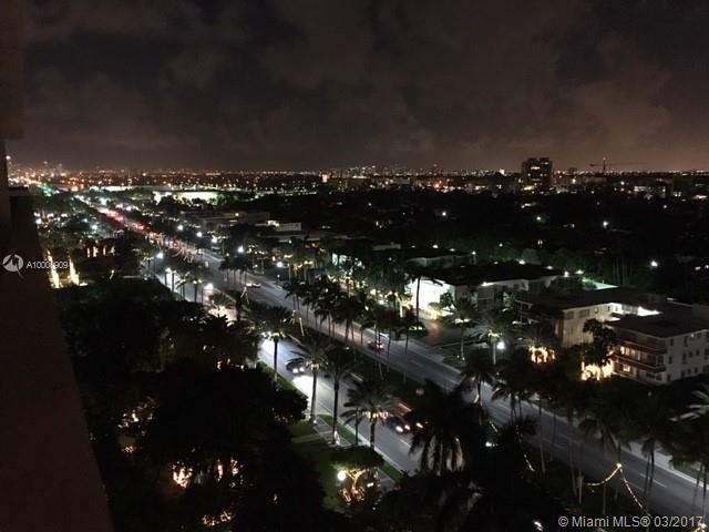 10185 Collins ave-1405 bal-harbour--fl-33154-a10000909-Pic05
