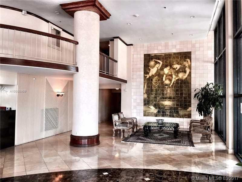 10185 Collins ave-1405 bal-harbour--fl-33154-a10000909-Pic07