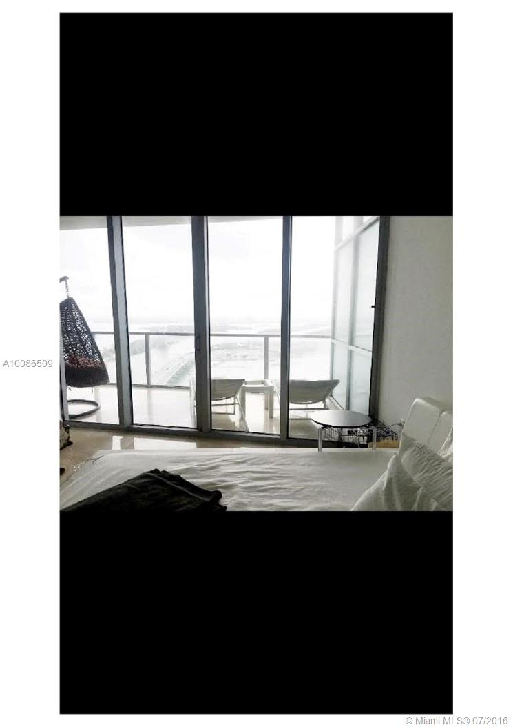 1100 Biscayne blvd-5103 miami--fl-33132-a10086509-Pic08