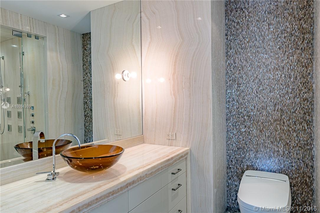 17749 Collins ave-1702 sunny-isles-beach--fl-33160-a10094309-Pic11