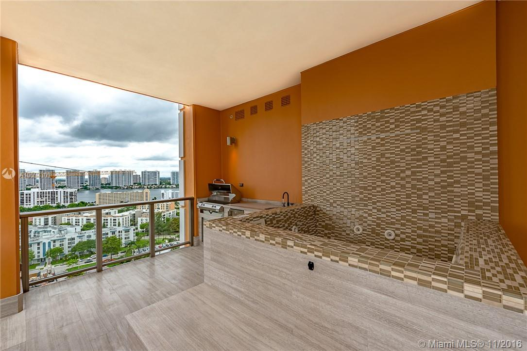 17749 Collins ave-1702 sunny-isles-beach--fl-33160-a10094309-Pic17