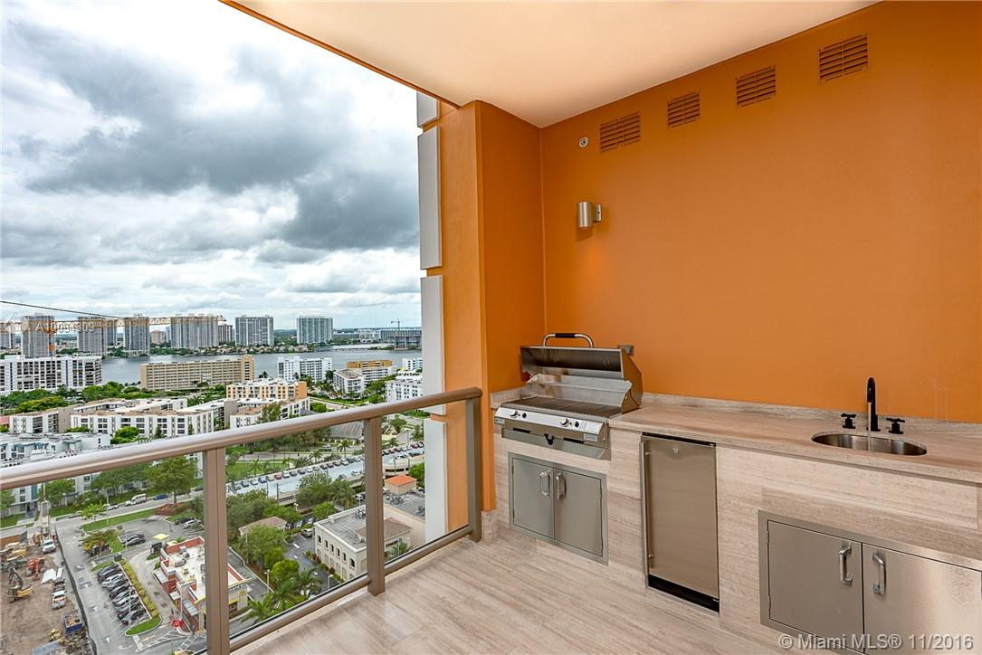 17749 Collins ave-1702 sunny-isles-beach--fl-33160-a10094309-Pic18