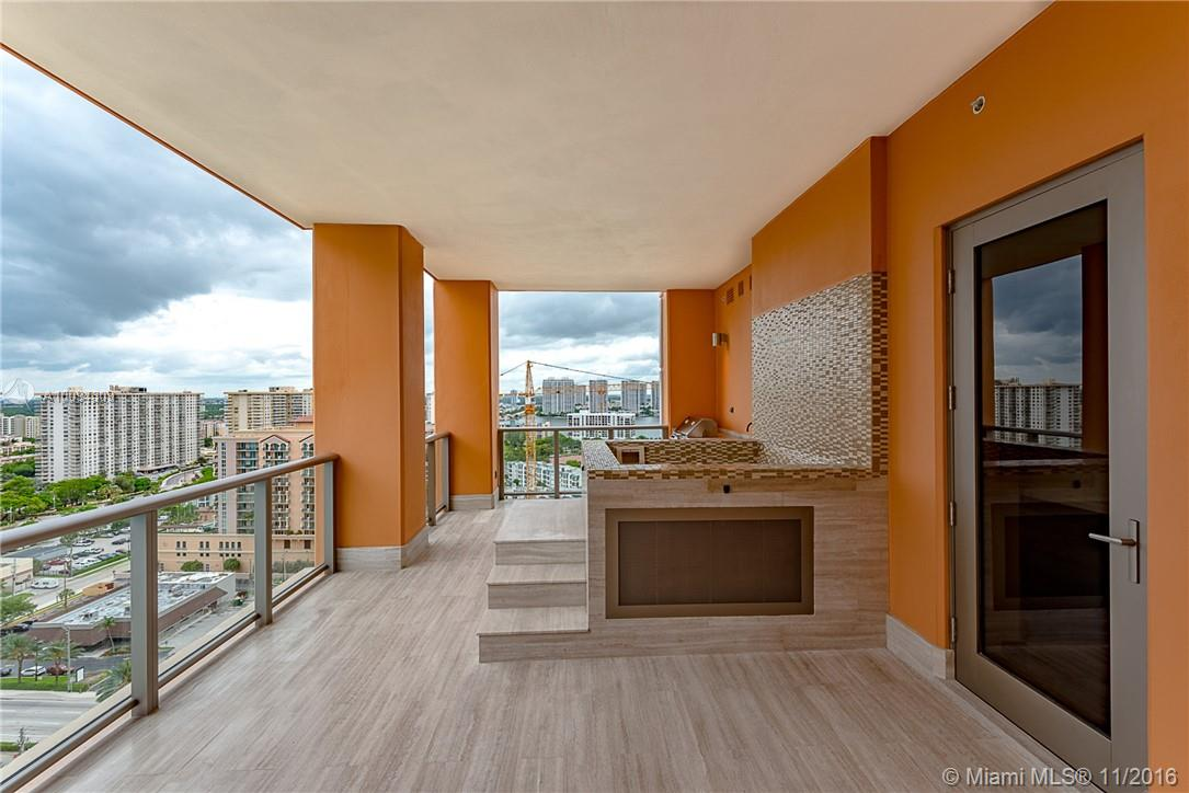 17749 Collins ave-1702 sunny-isles-beach--fl-33160-a10094309-Pic19