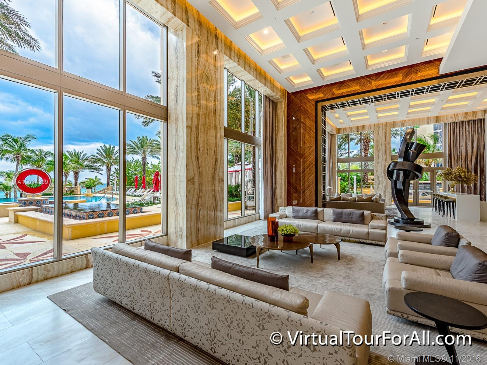 17749 Collins ave-1702 sunny-isles-beach--fl-33160-a10094309-Pic22
