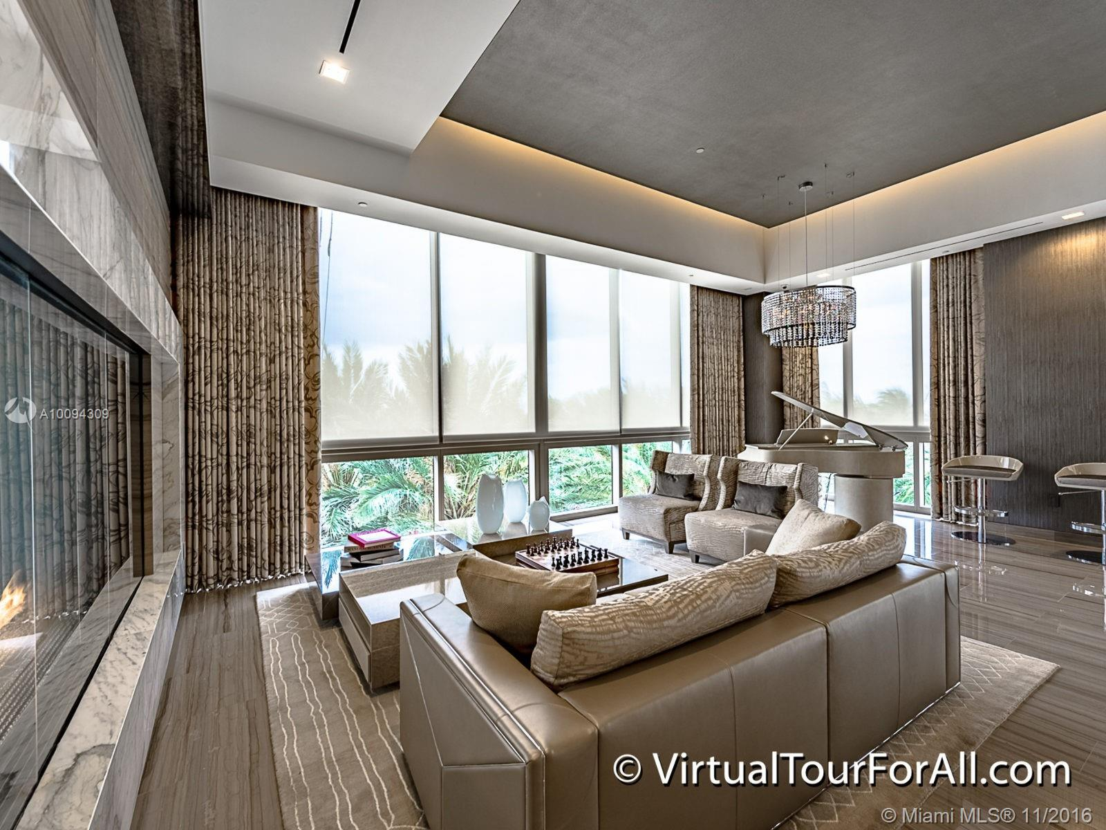 17749 Collins ave-1702 sunny-isles-beach--fl-33160-a10094309-Pic23
