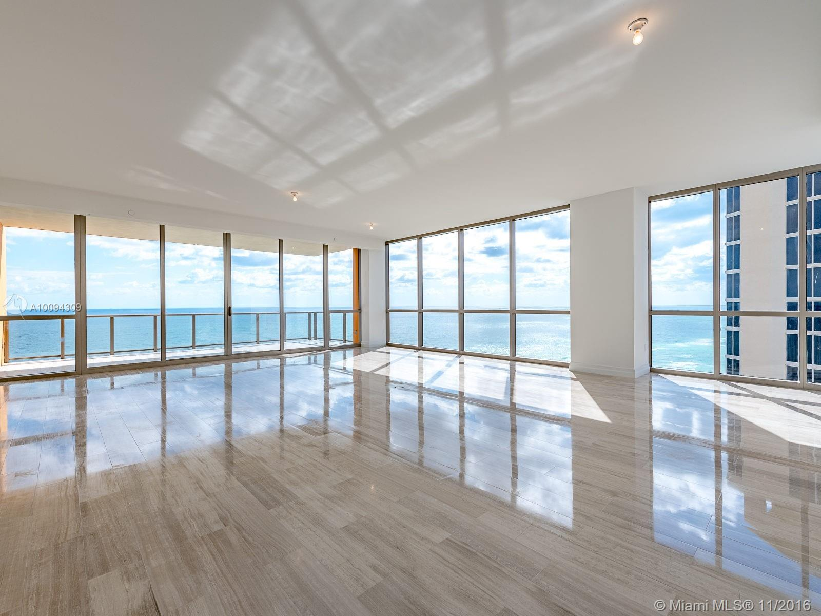 17749 Collins ave-1702 sunny-isles-beach--fl-33160-a10094309-Pic03
