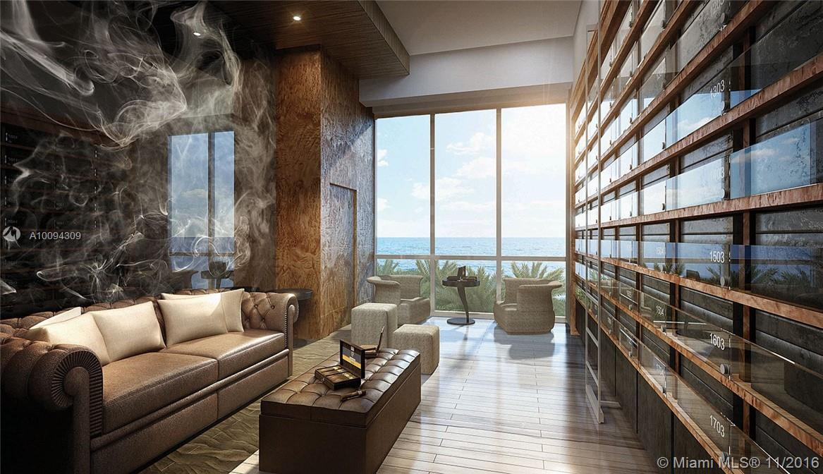 17749 Collins ave-1702 sunny-isles-beach--fl-33160-a10094309-Pic32