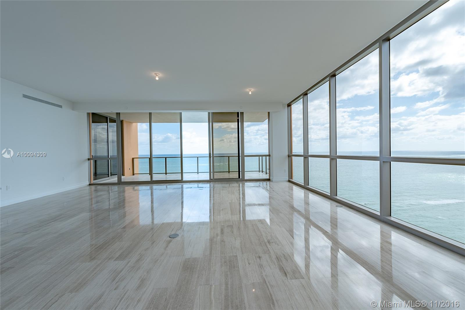 17749 Collins ave-1702 sunny-isles-beach--fl-33160-a10094309-Pic04