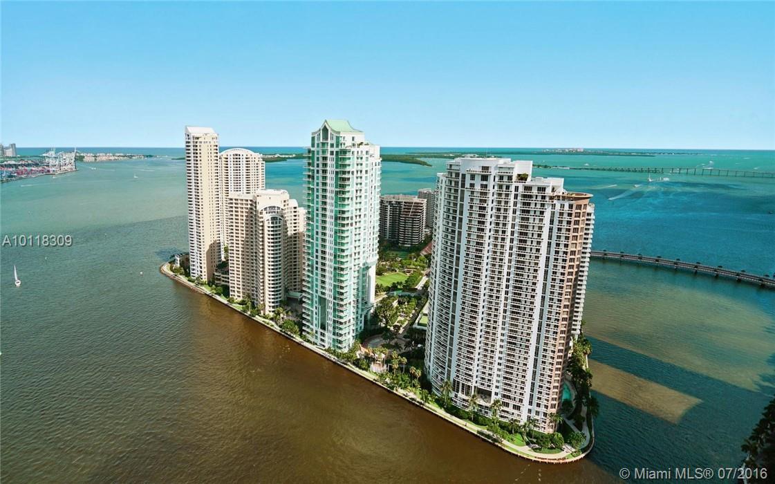 Met 1 Miami