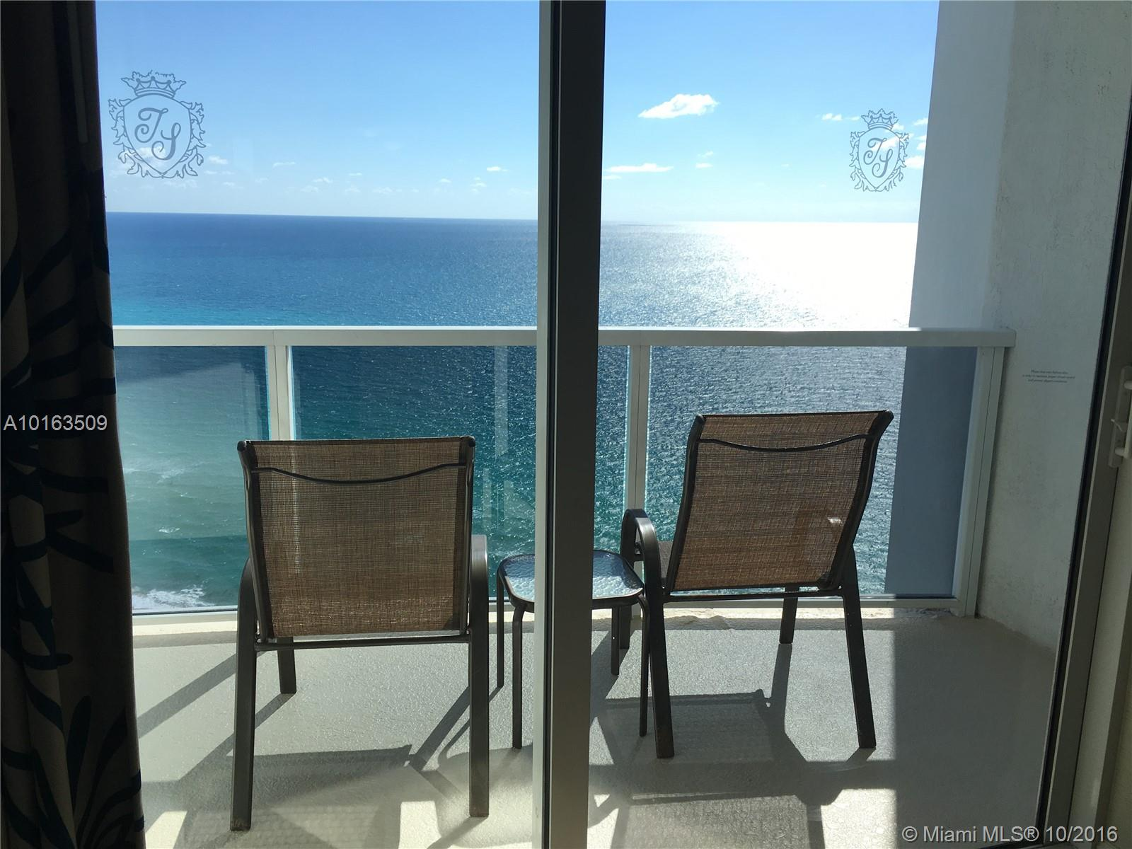 18001 Collins ave-2808 sunny-isles-beach--fl-33160-a10163509-Pic01