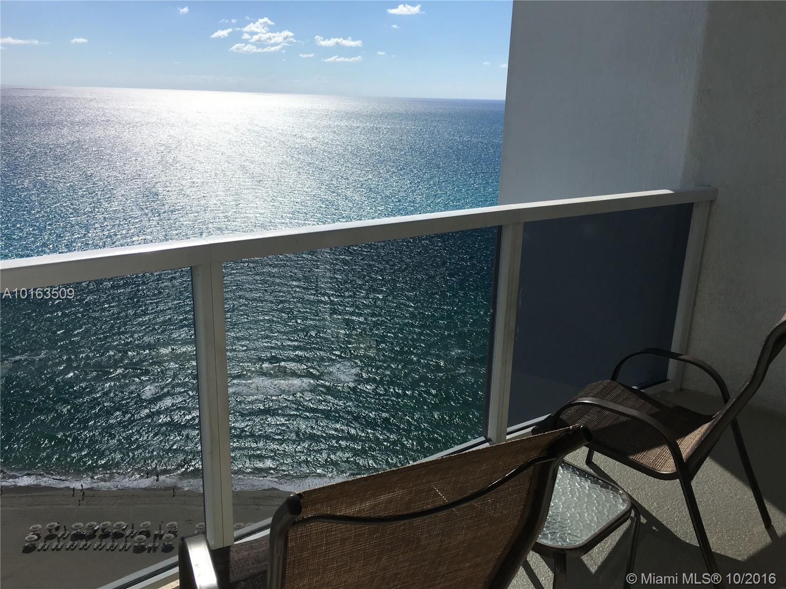 18001 Collins ave-2808 sunny-isles-beach--fl-33160-a10163509-Pic02
