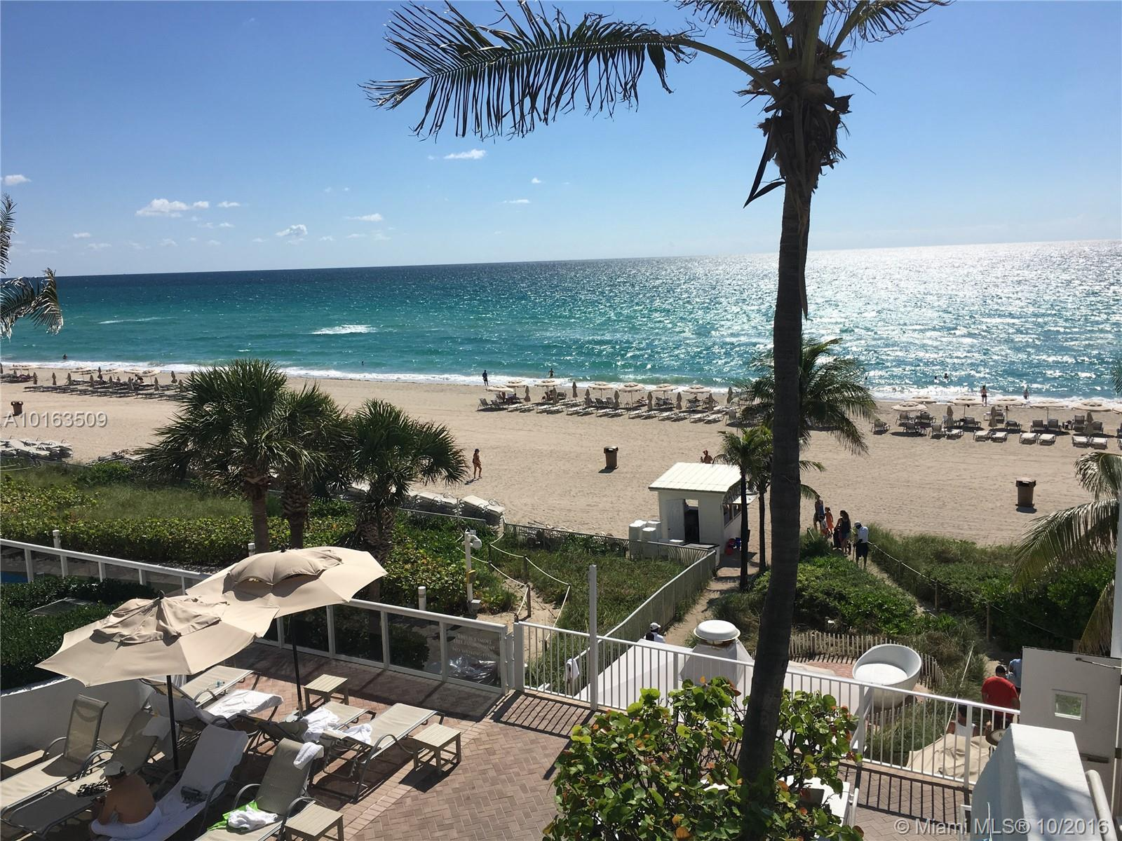 18001 Collins ave-2808 sunny-isles-beach--fl-33160-a10163509-Pic23