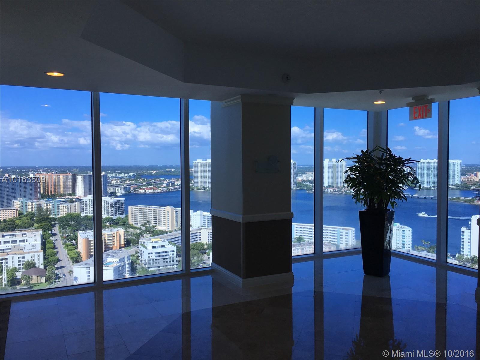 18001 Collins ave-2808 sunny-isles-beach--fl-33160-a10163509-Pic09