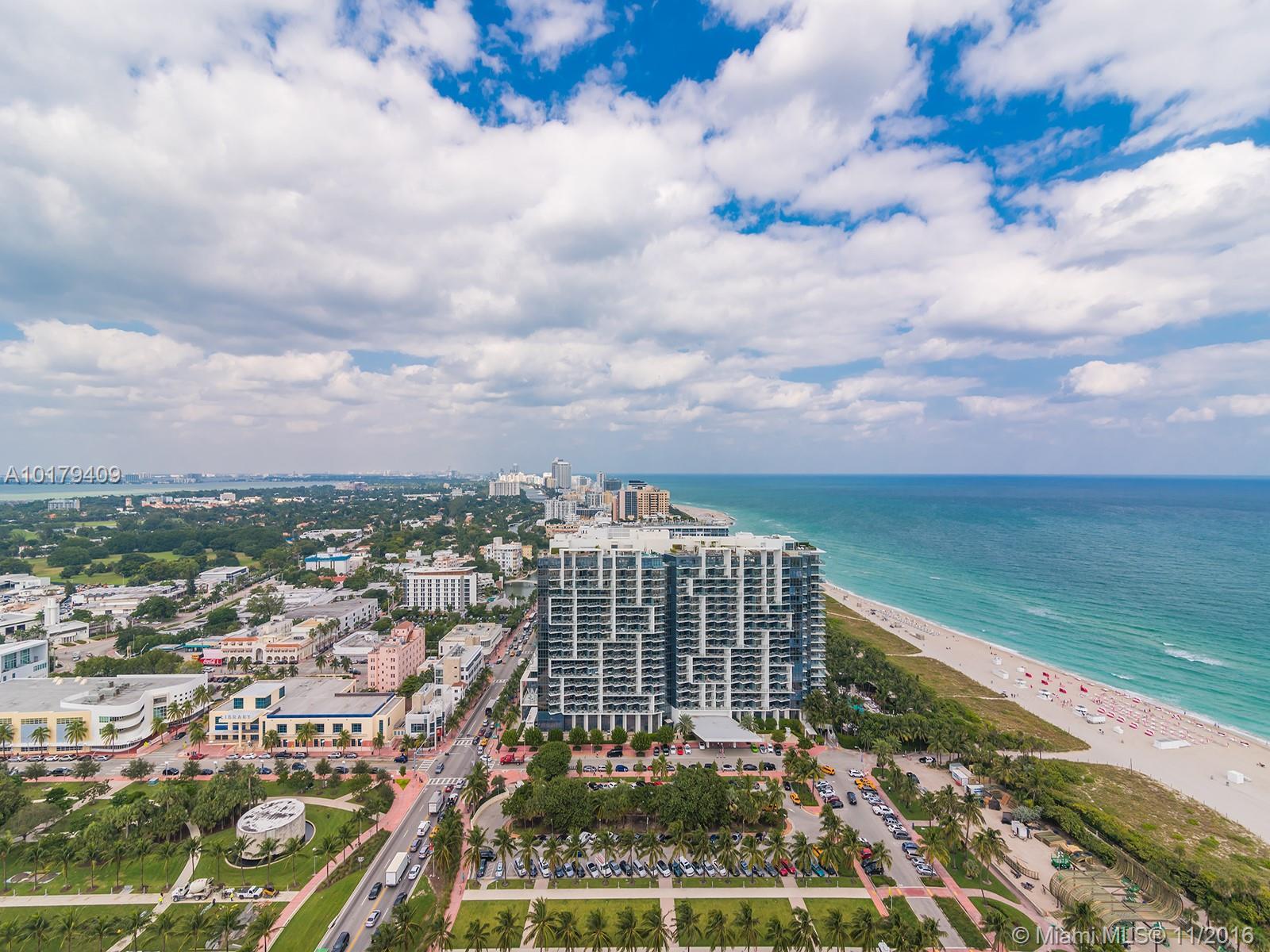 101 20th st-3501 miami-beach--fl-33139-a10179409-Pic27