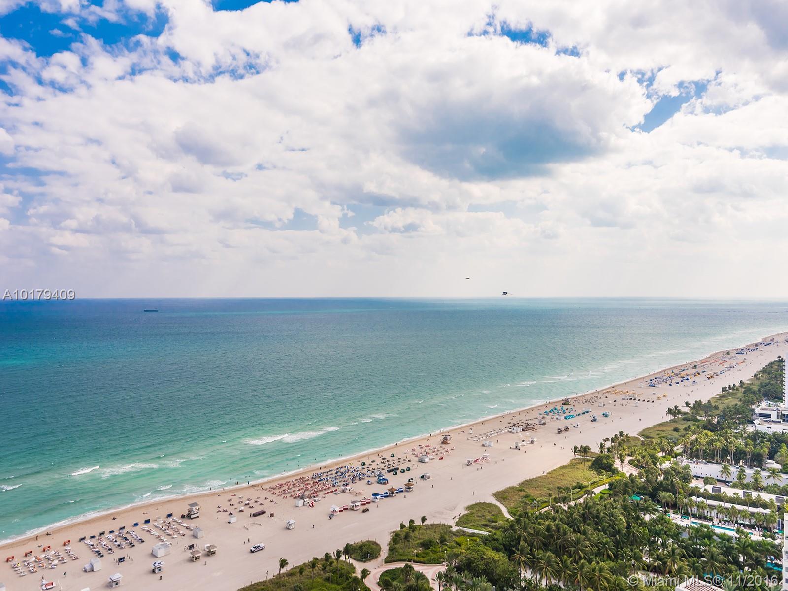 101 20th st-3501 miami-beach--fl-33139-a10179409-Pic30