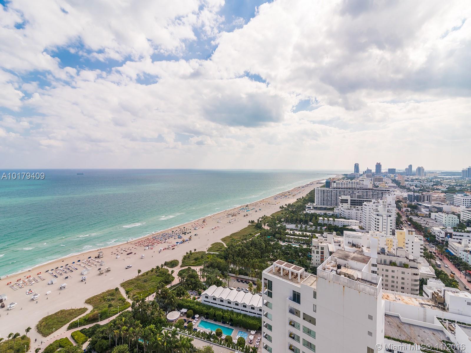 101 20th st-3501 miami-beach--fl-33139-a10179409-Pic08