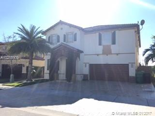 8426 Nw 116th Ave, Doral FL, 33178