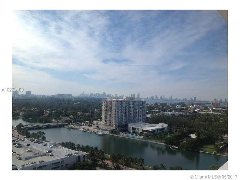 4401 Collins Ave # 1016, Miami Beach , FL 33140