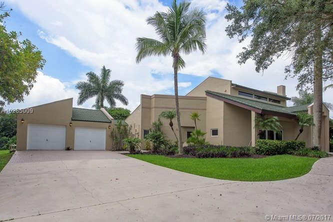 14301 Luray Rd, Southwest Ranches FL, 33330