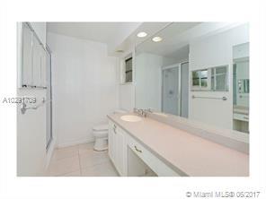 2507 NE 8  Street, Fort Lauderdale , FL 33304