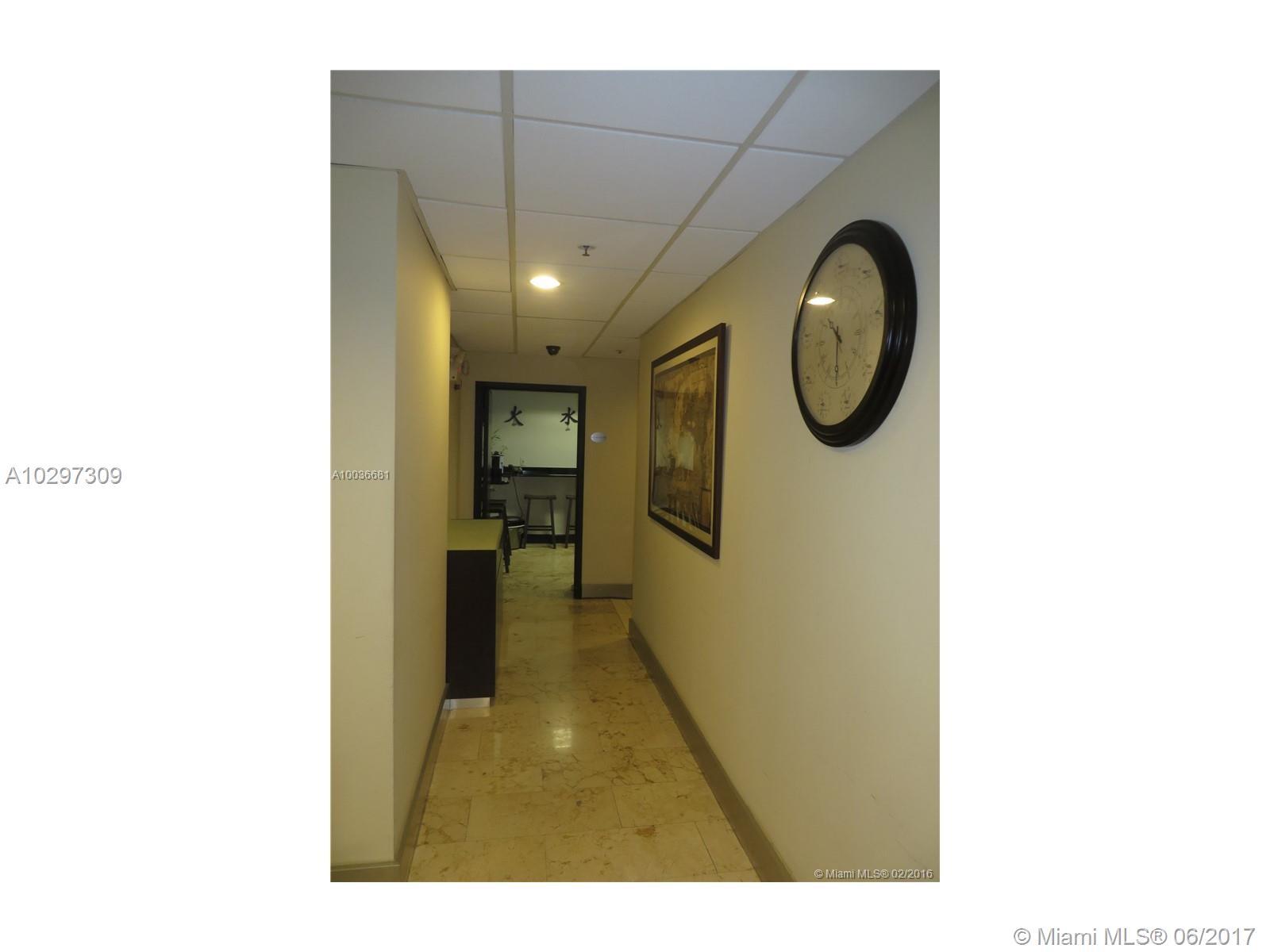 1110 BRICKELL AVE SUITE 4, Miami, FL 33131