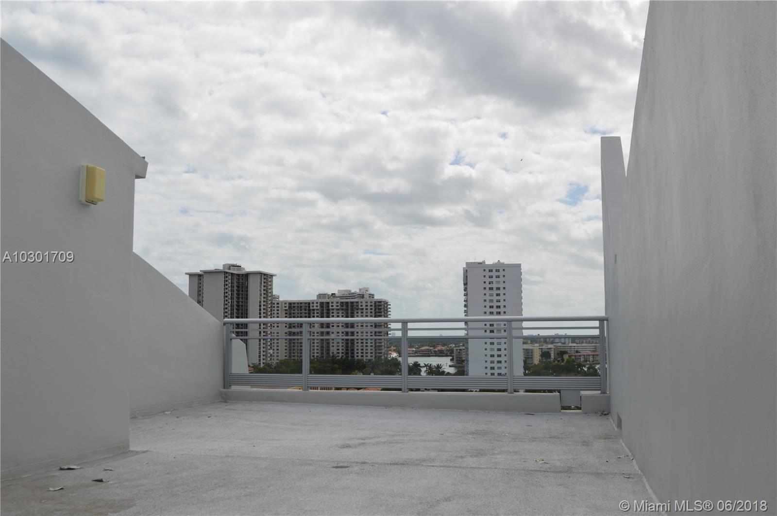 2950 Ne 188 St #507, Aventura FL, 33180