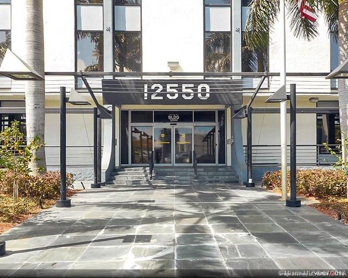 12550 Biscayne Blvd # 703, North Miami, FL 33181