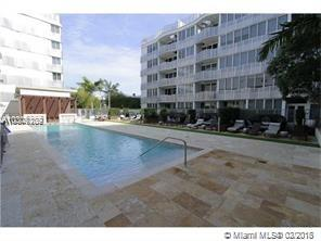 2160 Park Ave # 101, Miami Beach , FL 33139