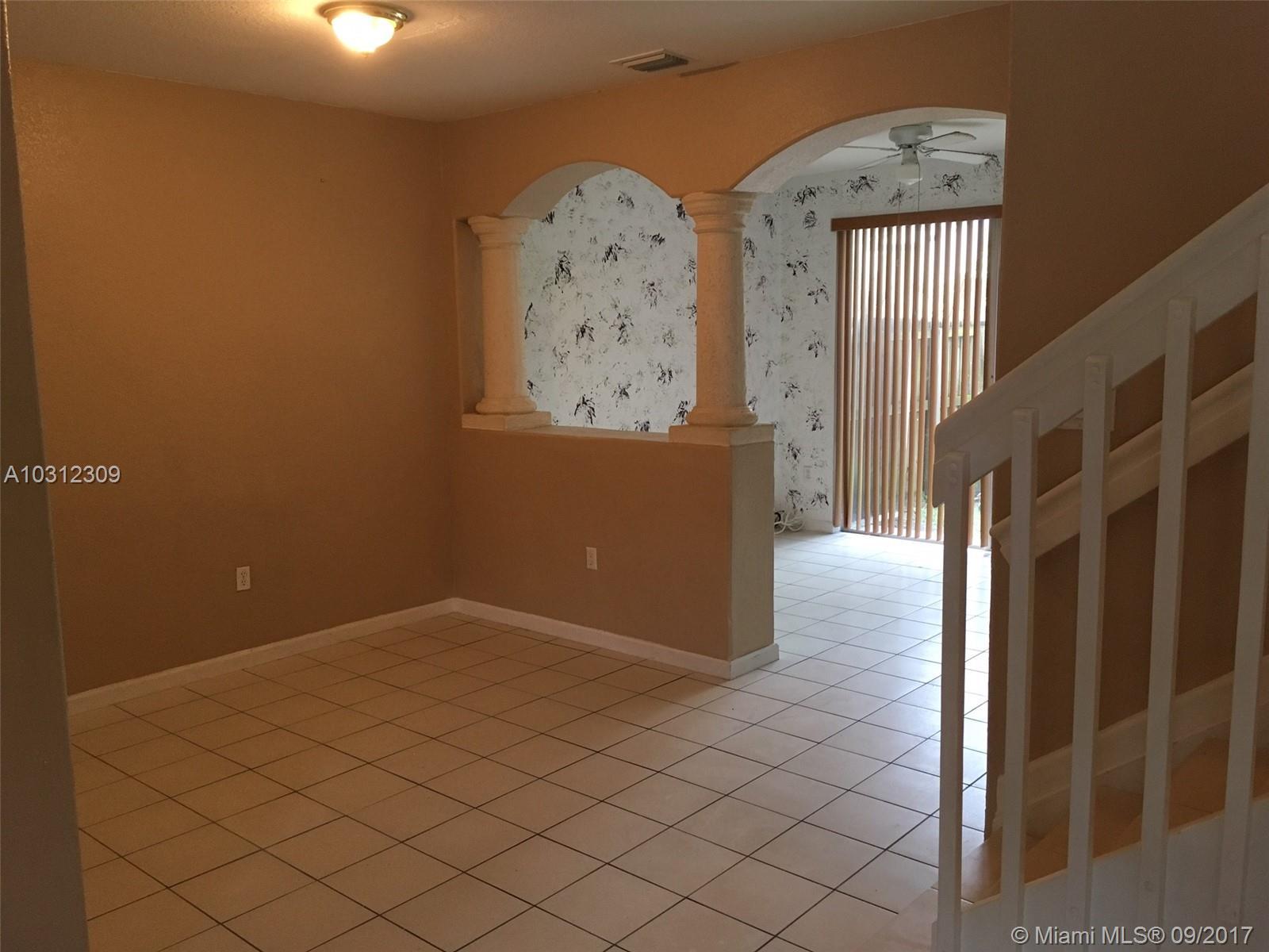2910 SE 15th Rd # 55, Homestead, FL 33035