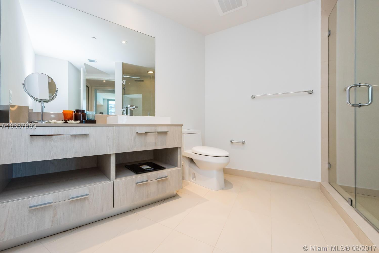 4111 S Ocean Dr #1008, Hollywood FL, 33019