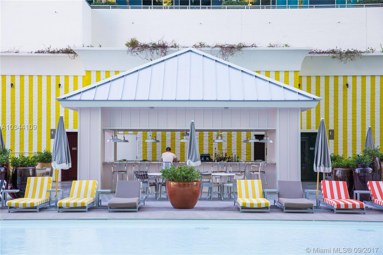 1300 S Miami Ave # 3703, Miami , FL 33130