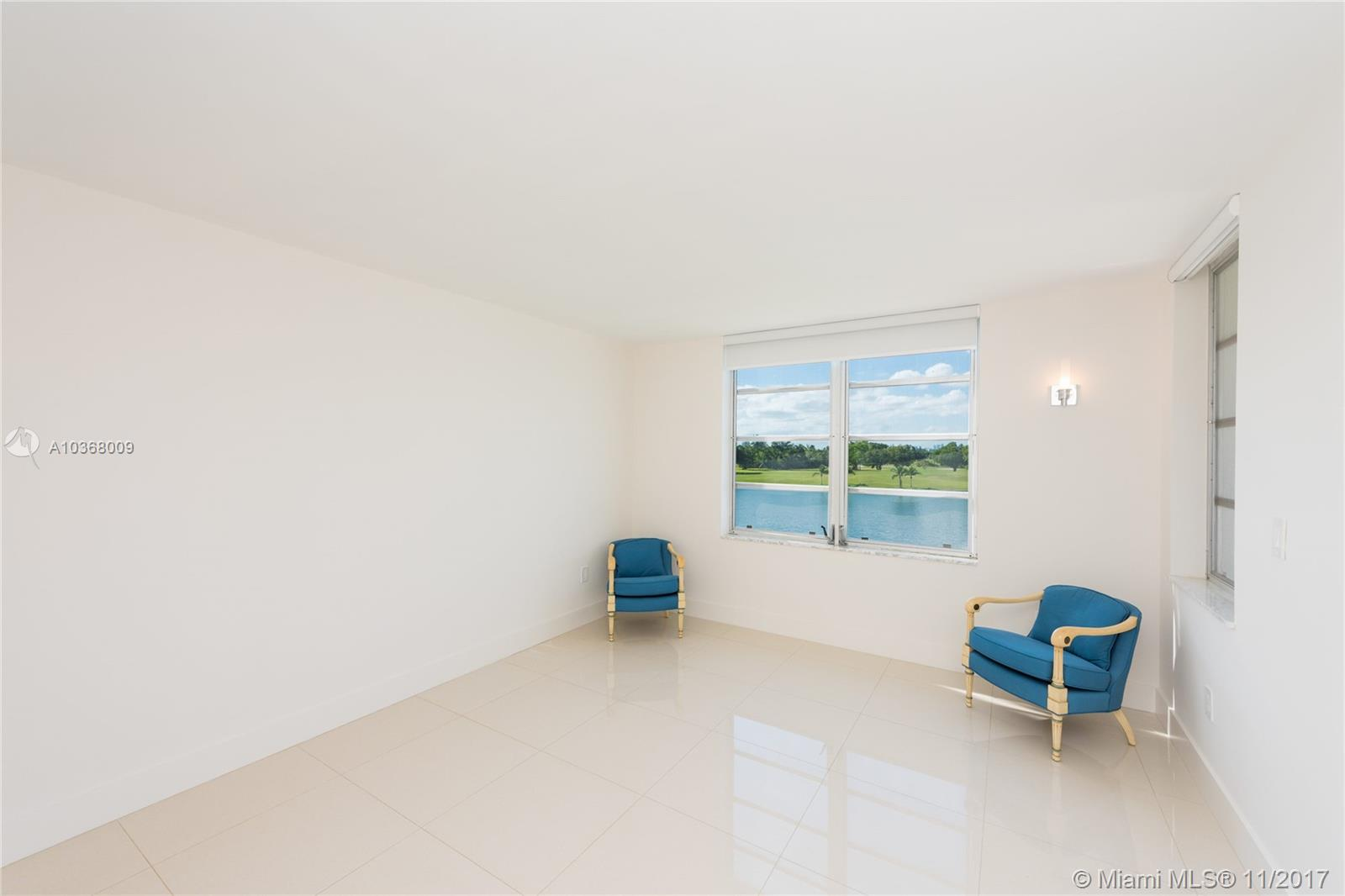 9250 W Bay Harbor Dr # 4B, Bay Harbor Islands , FL 33154