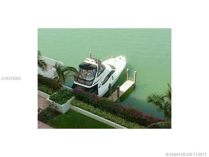 5700 Collins Av #8E, Miami Beach FL, 33140