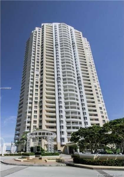 808 Brickell Key Dr # 3106, Miami , FL 33131