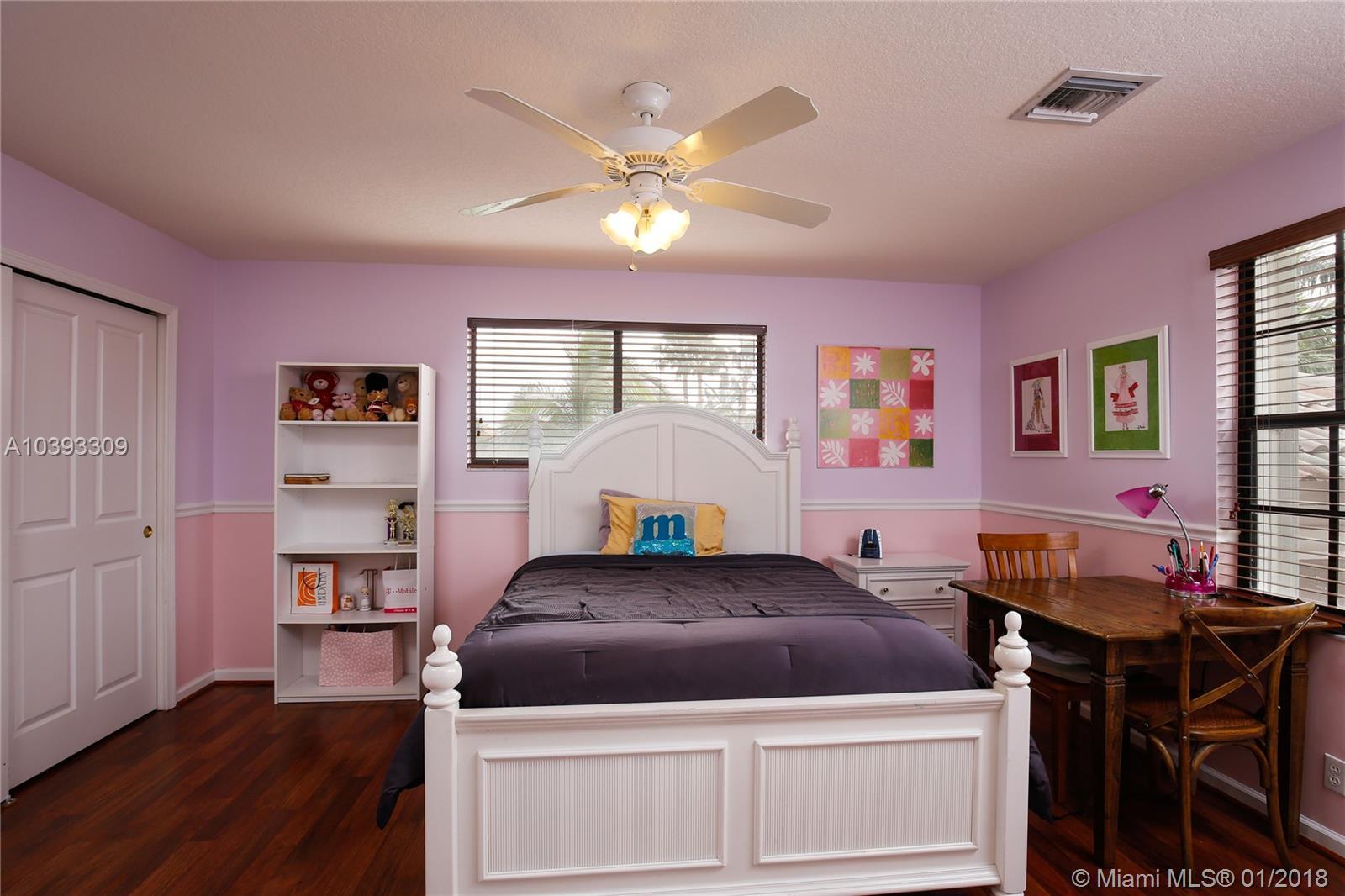 3911 SW 185th Ave, Miramar , FL 33029