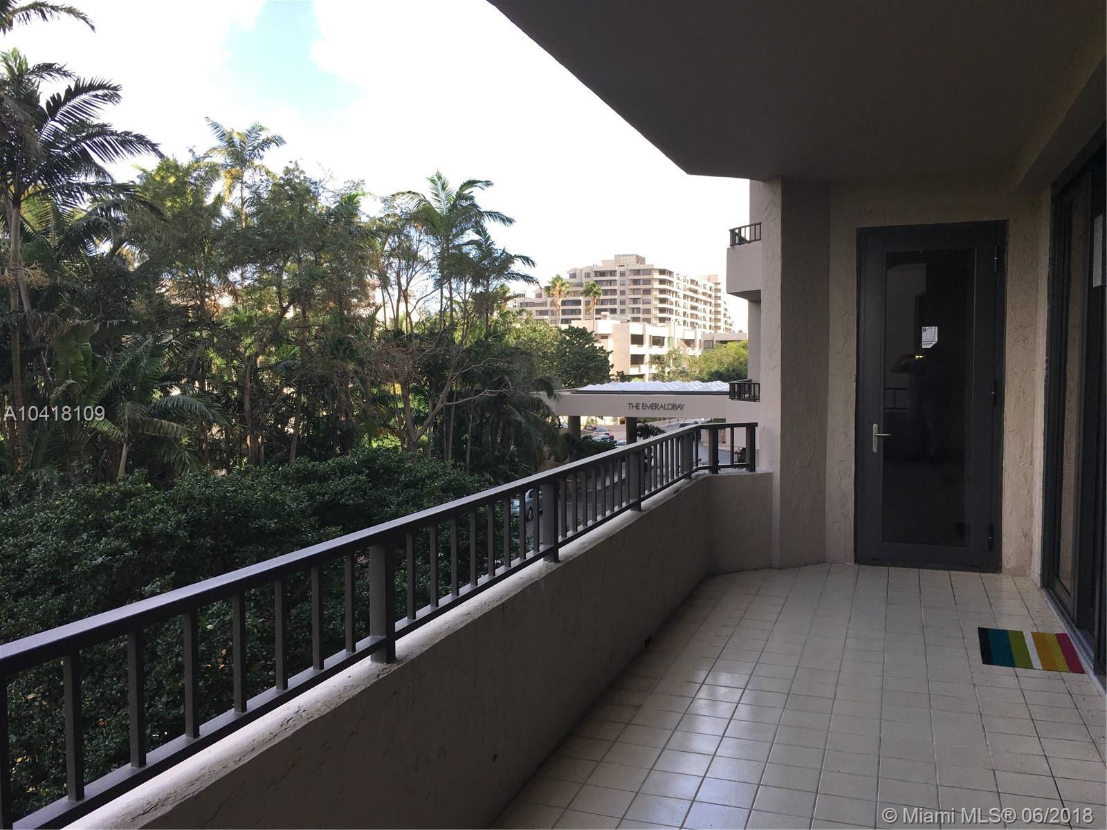 151 Crandon Blvd #336, Key Biscayne FL, 33149