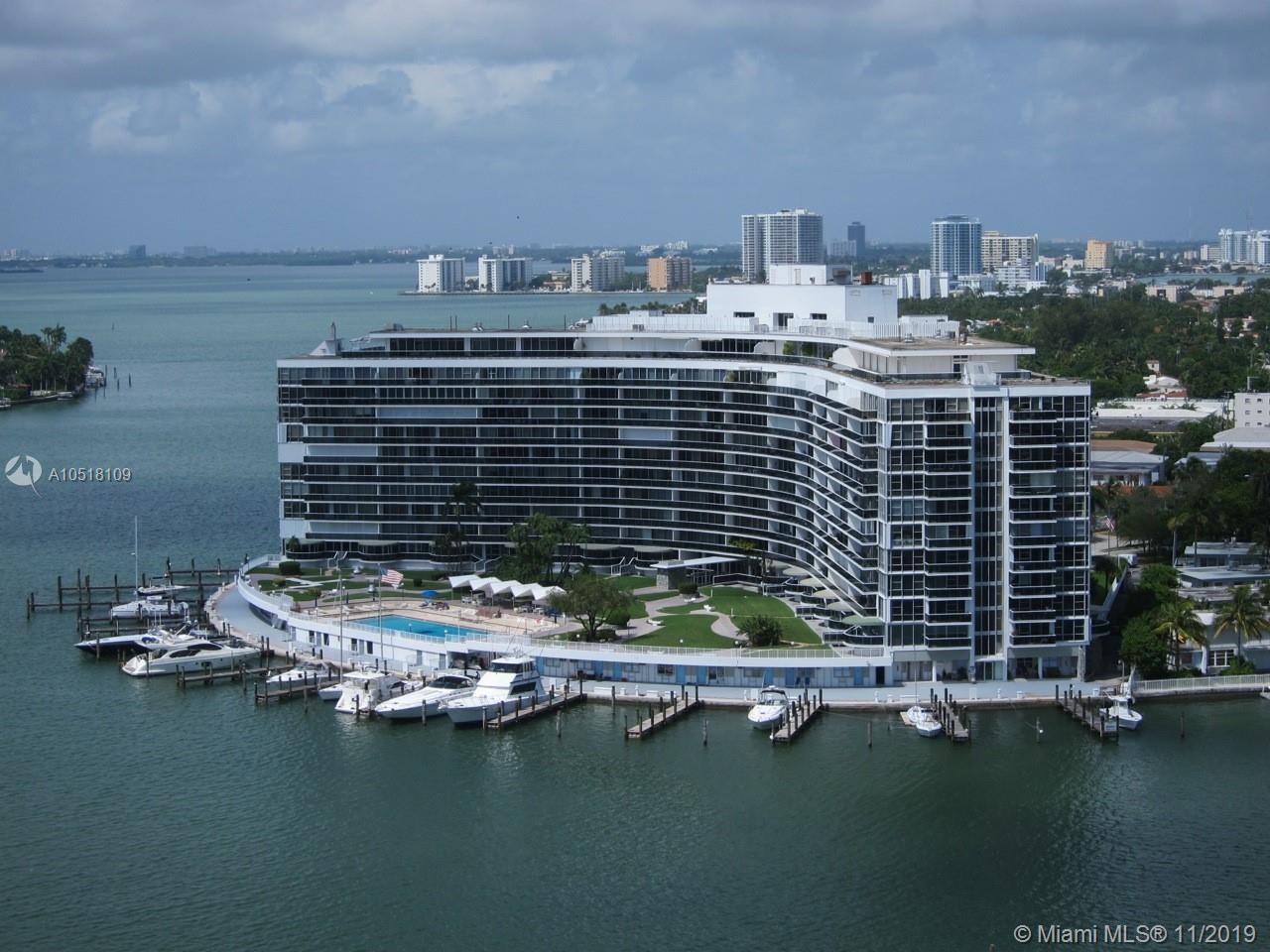 900 Bay Dr #422, Miami Beach, FL 33141
