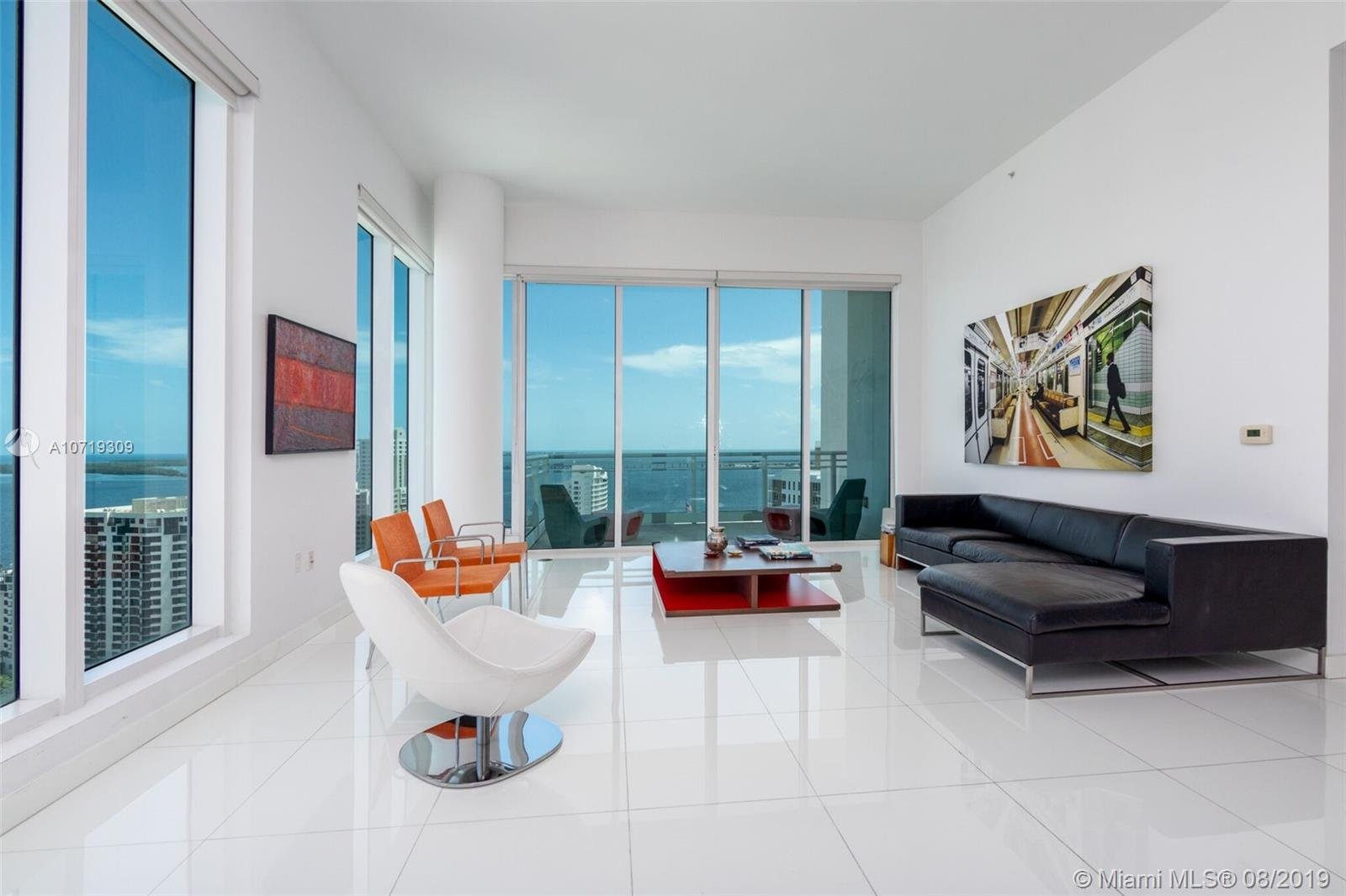 900 Brickell key blvd-2304 miami-fl-33131-a10719309-Pic01