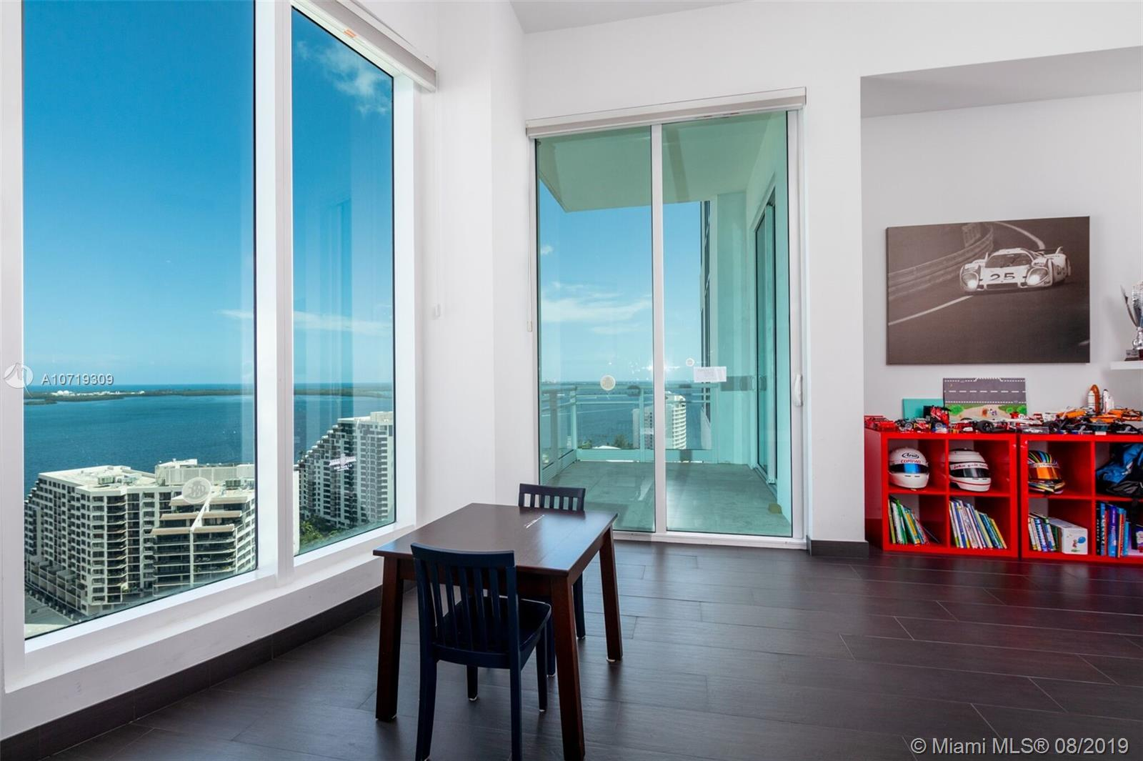 900 Brickell key blvd-2304 miami-fl-33131-a10719309-Pic12