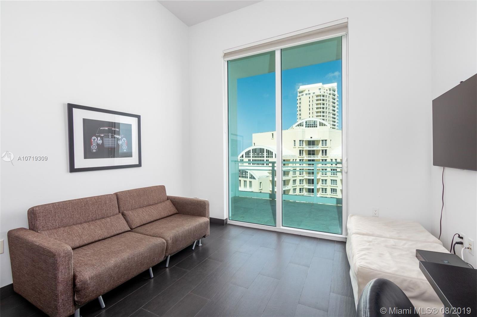 900 Brickell key blvd-2304 miami-fl-33131-a10719309-Pic13
