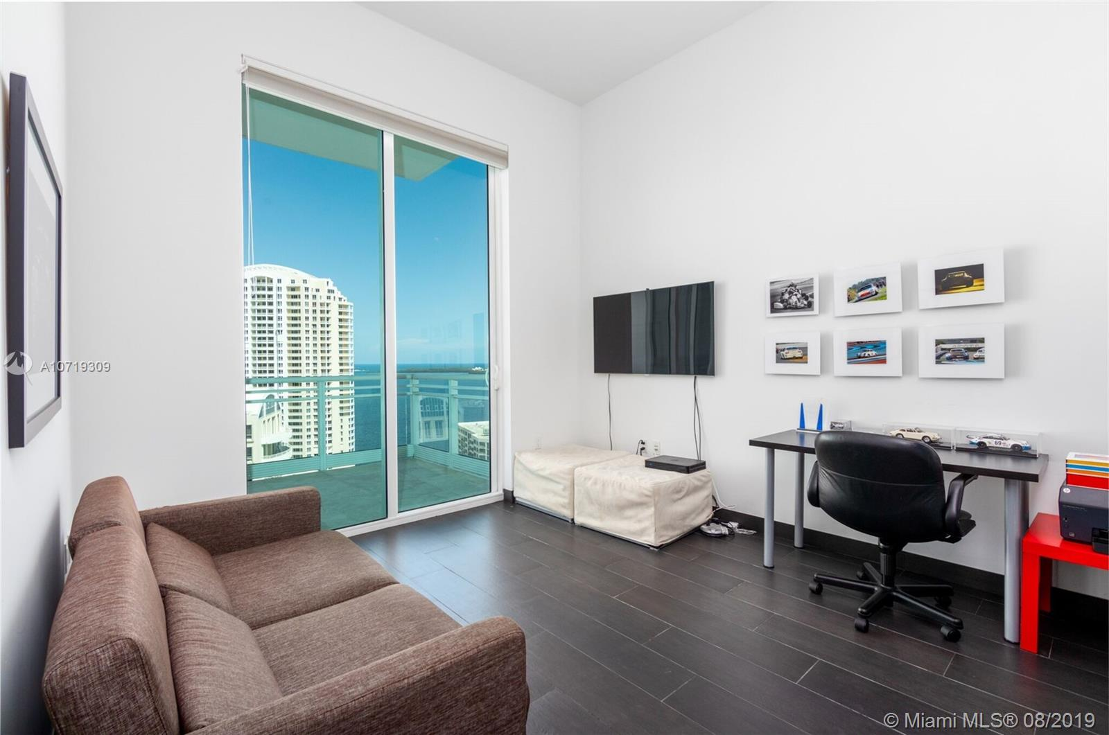 900 Brickell key blvd-2304 miami-fl-33131-a10719309-Pic14