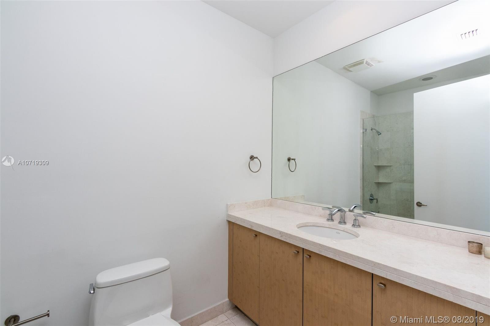 900 Brickell key blvd-2304 miami-fl-33131-a10719309-Pic16