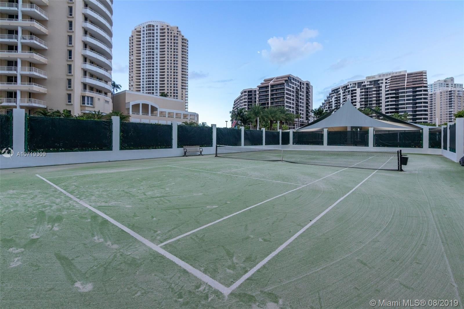 900 Brickell key blvd-2304 miami-fl-33131-a10719309-Pic17