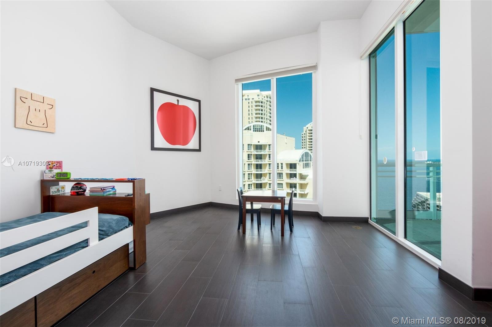 900 Brickell key blvd-2304 miami-fl-33131-a10719309-Pic18