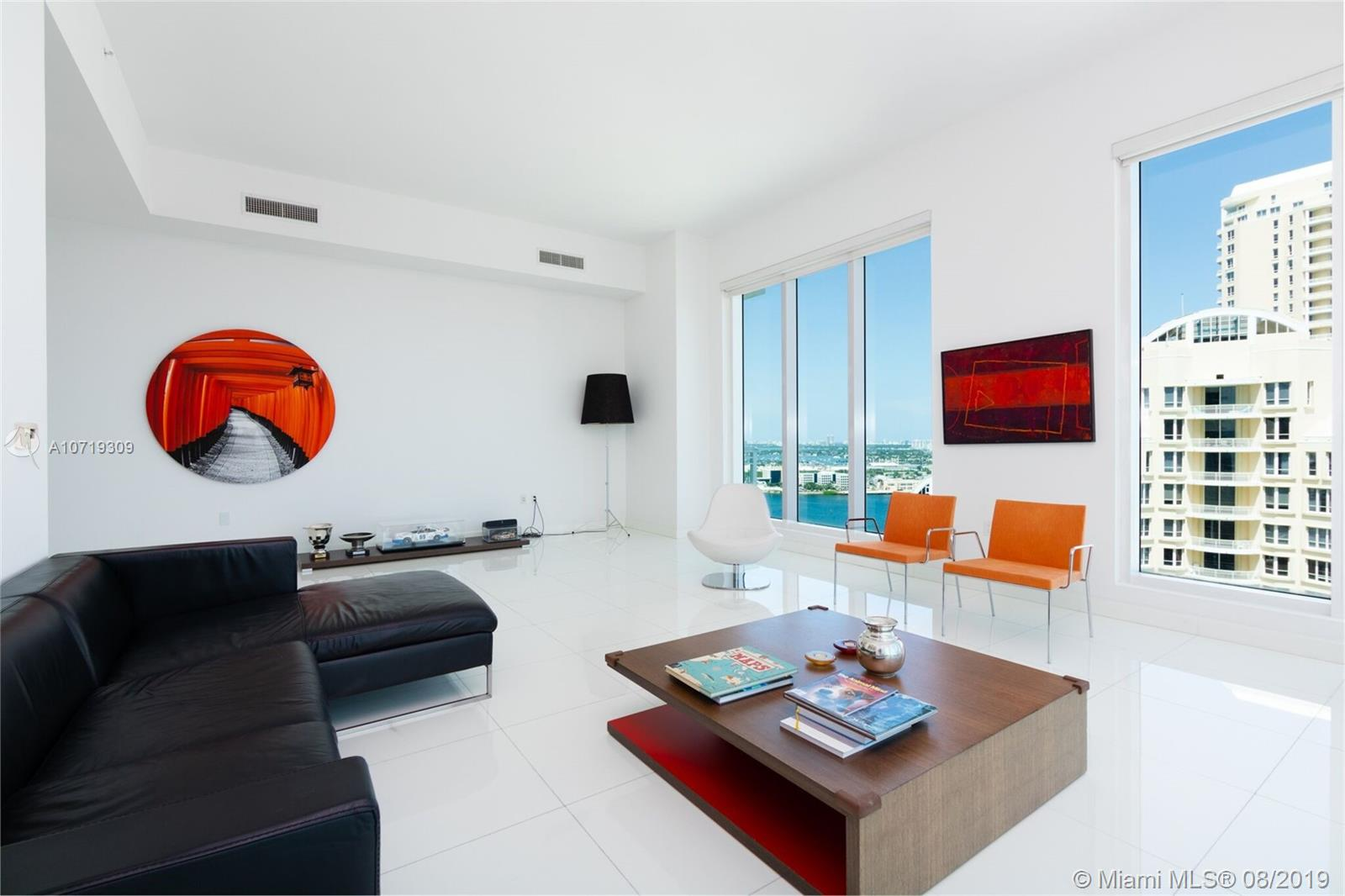 900 Brickell key blvd-2304 miami-fl-33131-a10719309-Pic02