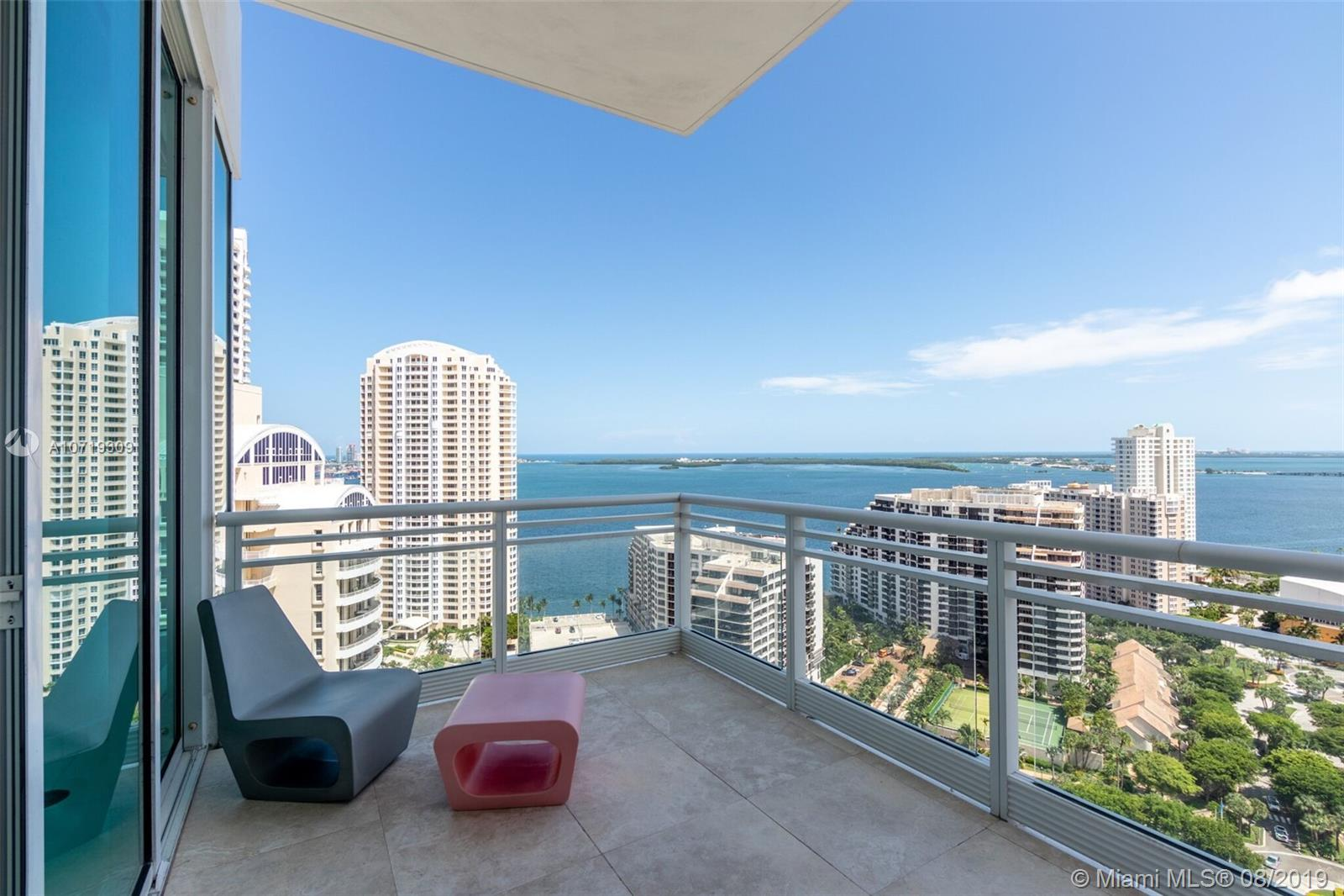 900 Brickell key blvd-2304 miami-fl-33131-a10719309-Pic21