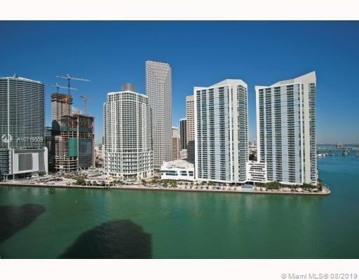 900 Brickell key blvd-2304 miami-fl-33131-a10719309-Pic22